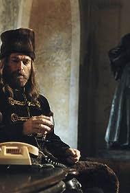 Herz ohne Krone (2003)