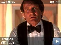 hook 1991 free online