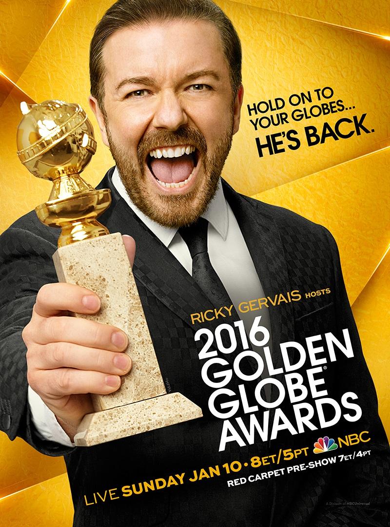 دانلود زیرنویس فارسی فیلم 73rd Golden Globe Awards