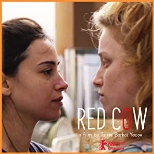 watch free downloadable movies red cow 2k 4k mov israel good