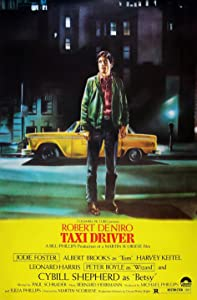 Downloading free adult movies Taxi Driver USA [Ultra]