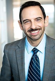 Francisco J. Rodriguez Picture