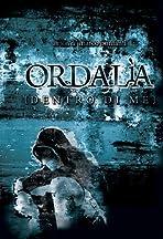 Ordeal (inside me)