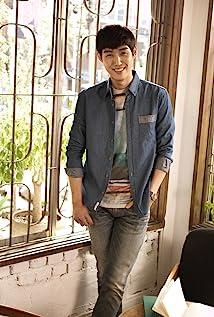 Sung-Hyun Baek Picture