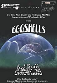 Eggshells Poster
