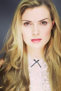 Heidi-Marie Ferren Picture
