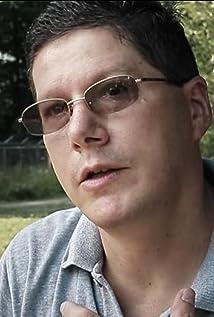 Tom Stankiewicz Picture