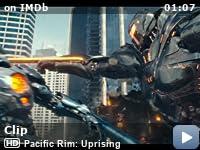 Pacific rim uprising 2018 imdb see all 27 videos voltagebd Gallery