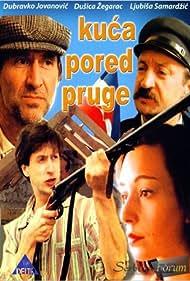 Kuca pored pruge (1988)