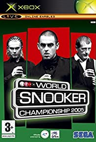 Primary photo for World Championship Snooker 2005
