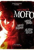 Molina's Mofo