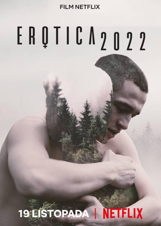 Film erotica