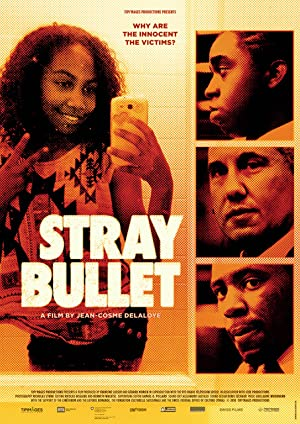 Where to stream Stray Bullet