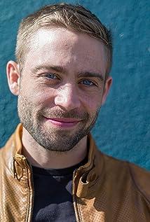 Cody Walker Picture