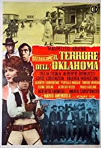 Terror of Oklahoma