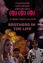 Brothers in the Life Poster