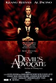 The Devil's Advocate (1997) film en francais gratuit