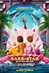 Win a PVOD Code to See Barb And Star Go To Vista Del Mar At Home