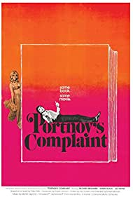 Portnoy's Complaint (1972)