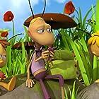 Maya the Bee (2012)