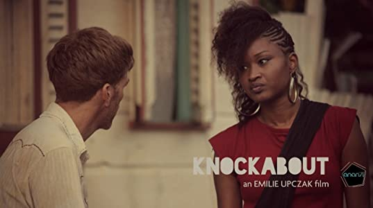 Downloadable movie Knockabout by [UHD]
