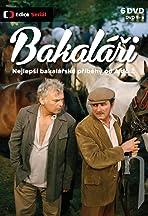 Bakalári