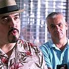 David Zayas in Dexter (2006)