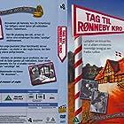 Tag til Rønneby Kro (1941)