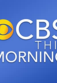 Primary photo for CBS This Morning