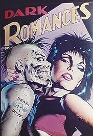 Dark Romances Vol. 2 Poster