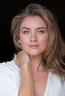 Natalia Ladyko Picture