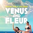 Vénus et Fleur (2004)