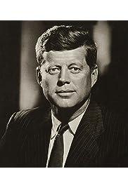 JFK: Truth Be Told