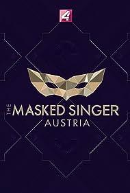 The Masked Singer Austria (2020)