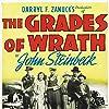Henry Fonda, John Carradine, Jane Darwell, Dorris Bowdon, Frank Darien, etc.