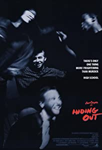 New movies website download new movie Hiding Out by Jerry Schatzberg [4K