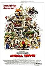 Primary image for Animal House