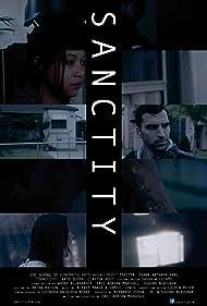 Sanctity (2016)