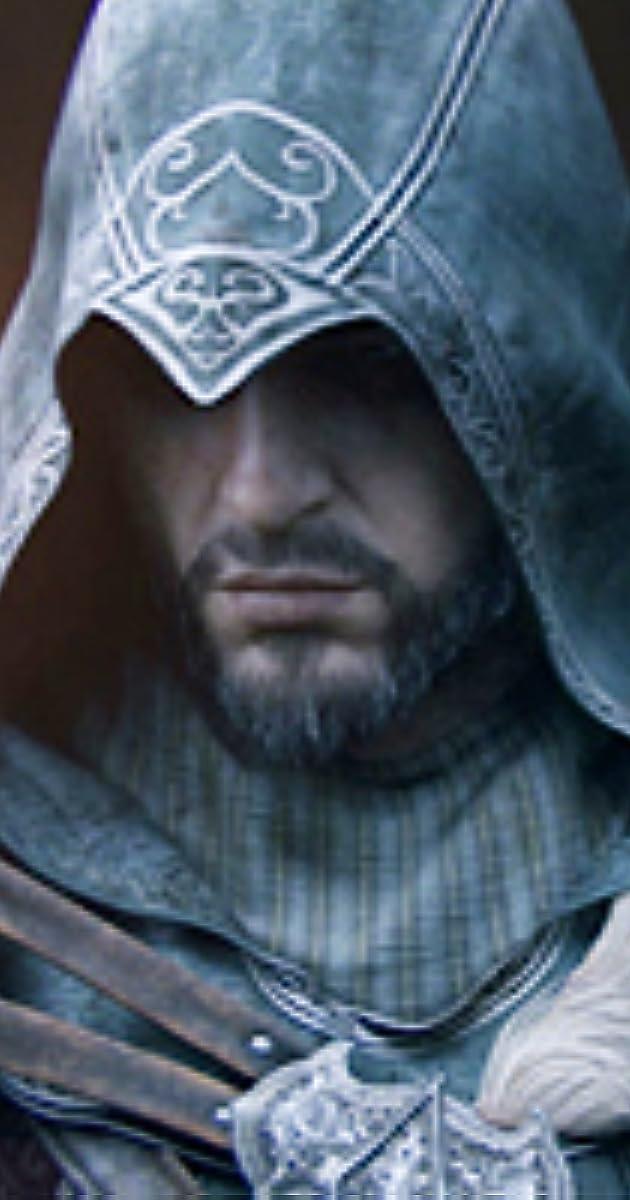 Assassin S Creed Revelations Trailer 2011 Imdb