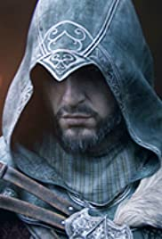 Dòng Máu Sát Thủ - Creed Assassin (Anime)