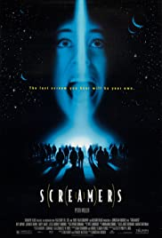 Screamers (1995) 1080p
