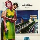 Les Sultans (1966)