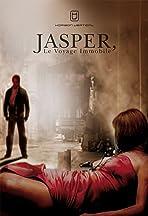 Jasper, le Voyage immobile