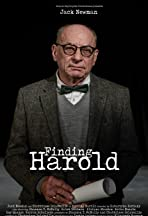 Finding Harold