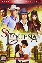Top 40 Best Mexican Soap Operas - IMDb
