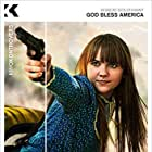 Tara Lynne Barr in God Bless America (2011)