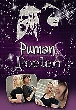 Puman och Poeten