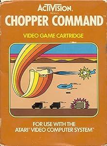 Watch free mp4 online movies Chopper Command USA [1920x1080]
