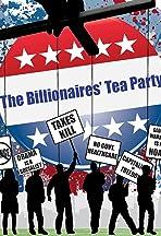 The Billionaires' Tea Party