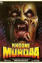 Hindi horror movies having a sexy bath scene - IMDb